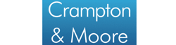 Crampton and Moore Console & Game Deals