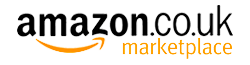 amazon.co.uk marketplace