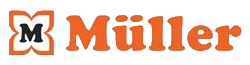 Muller Console & Game Deals