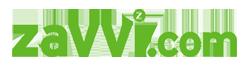 Zavvi Console & Game Deals