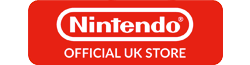 Nintendo Store UK