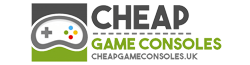 Cheap Game Consoles Console & Game Deals