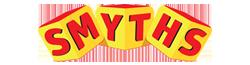 Smyths Toys Console & Game Deals