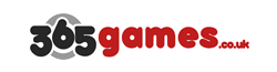 365 Games Console & Game Deals