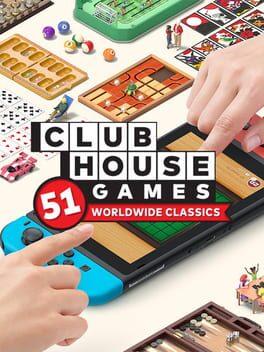 51 Worldwide Classics