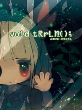 void tRrLM();// Void Terrarium