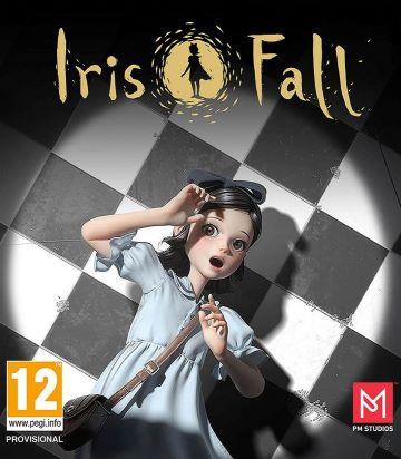 Iris Fall