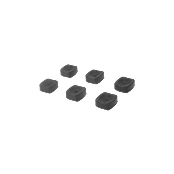 Gioteck TX-S Sniper Thumb Grips for PS4 Deals