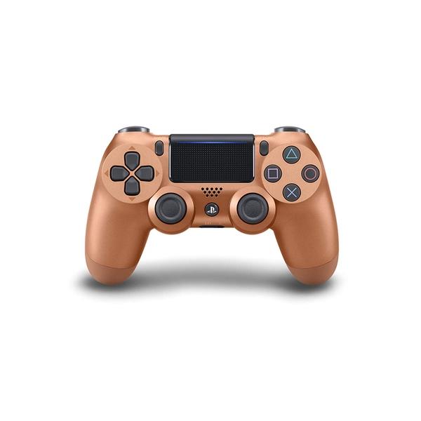 PS4 Dualshock 4 Controller: Copper Deals