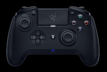 Razer Raiju Tournament Edition PS4 Wireless Controller Deals
