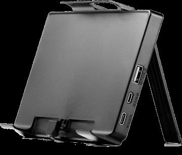 Snakebyte Power Pack EVO for Nintendo Switch Deals