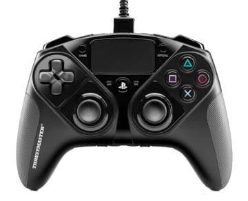 Thrustmaster Eswap Pro Controller for PS4 Deals