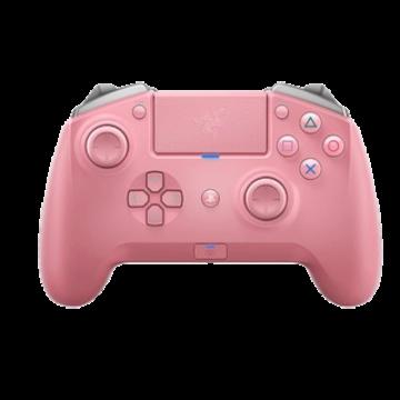 Razer Raiju Tournament Edition PS4 Wireless Controller - Quartz Deals