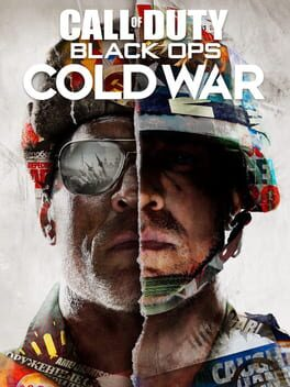 Call of Duty: Black Ops Cold War Prices & Deals