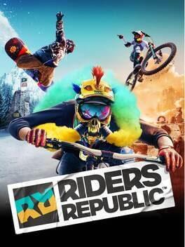 Riders Republic - Prices & Deals