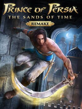 Prince of Persia: The Sands of Time - Prices and Deals