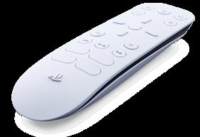 PS5 Media Remote Deals