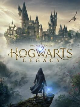 Hogwarts Legacy - Prices & Deals