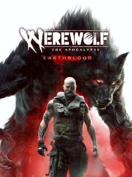 Werewolf: The Apocalypse – Earthblood - Prices & Deals