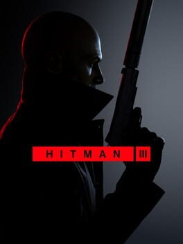 Hitman 3 Prices & Deals
