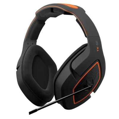 Gioteck TX-50 Headset
