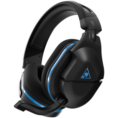 Turtle Beach Stealth 600p Gen 2 Wireless Gaming Headset for PS5 & PS4 price comparison