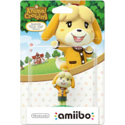 Isabelle amiibo (Animal Crossing Collection) Deals