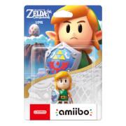 Link amiibo (The Legend of Zelda: Link's Awakening Collection) Deals