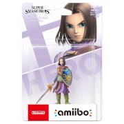 Hero No.84 amiibo Deals