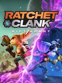 Ratchet & Clank: Rift Apart - Prices & Deals