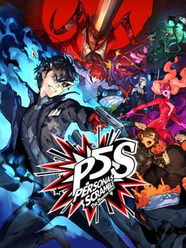 Persona 5 Strikers - Prices & Deals