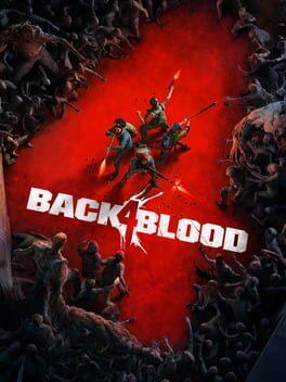 Back 4 Blood - Prices & Deals