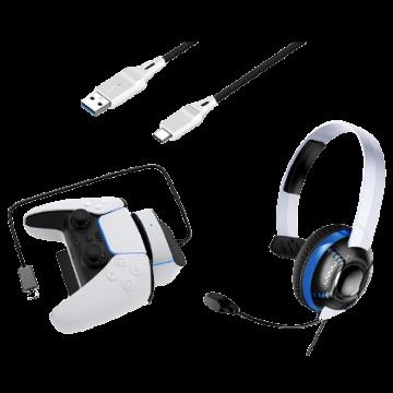Revent Starter Pack for PS5 Deals