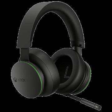 Xbox Wireless Headset for Xbox