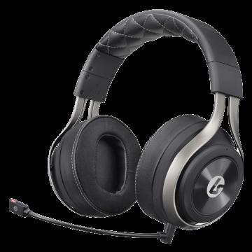 LucidSound LS50X Dual Wireless Gaming Headset