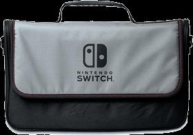 Nintendo Switch Everywhere Messenger Bag Deals