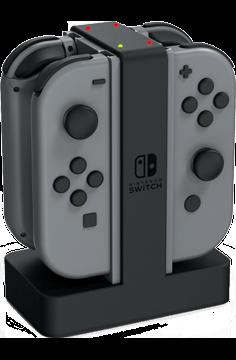 PowerA Joy-Con Charging Dock for Nintendo Switch Deals