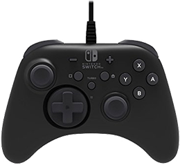 HORIPAD for Nintendo Switch Deals