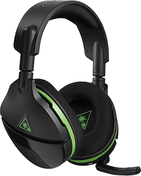Turtle Beach Stealth 600 Wireless Surround Sound Gaming Headset for Xbox One Deals