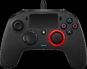 PS4 Revolution Pro 2 Controller Deals