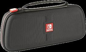GoPlay Game Traveler Pack Deals