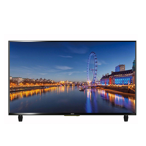 "Veltech VEL32SM01UK 32"" Smart TV price comparison"