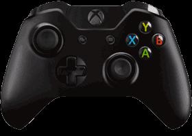 Xbox One Wireless Controller: Black Deals