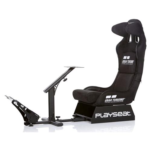 Playseat Evolution Gran Turismo Edition price comparison
