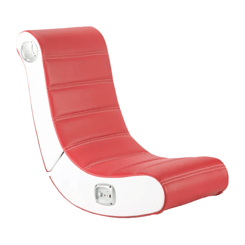 X Rocker Play Gaming Chair - Red price comparison
