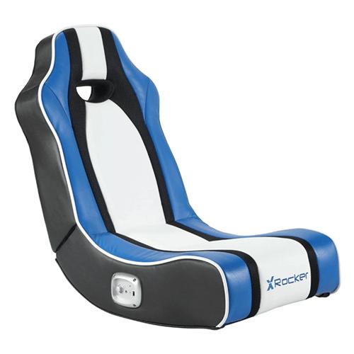 X Rocker Chimera Gaming Chair - Blue price comparison