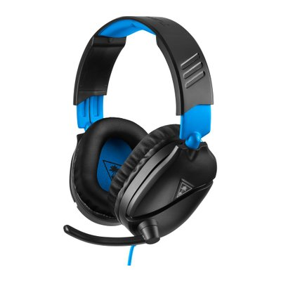 Turtle Beach Recon 70P 2.1 Gaming Headset - Black Deals