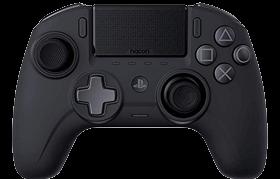 PS4 Nacon Revolution Unlimited Wireless Pro Controller Deals
