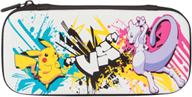 Pokemon Battle Stealth Case Kit Deals