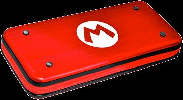 Hori Alumi Case (Super Mario) for Nintendo Switch Deals